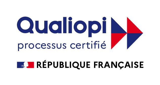 certification des organismes de formaiton selon le Référentiel national  qualité (qualiopi)